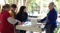 Australian Ceramics Open Studio 2015 - Stephanie Outrigde Field and guests Queenslander, The Incredibles, Ceramics, Studio, Ceramica, Pottery, Studios, Ceramic Art, Porcelain