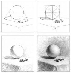 Brilliant Draw A Glass Ideas. Exquisite Draw A Glass Ideas. Basic Sketching, Basic Drawing, Drawing Skills, Drawing Lessons, Drawing Tips, Pencil Shading Techniques, Drawing Techniques, Pencil Art Drawings, Art Drawings Sketches