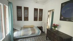 Villa Hérisson - Maison de Vacances dans Juan-les-Pins Holiday rental in Antibes Juan les Pins