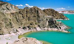 """""Antofagasta"""", Catamarca, Argentina Places To Travel, Places To Go, Argentina Travel, Best Memories, Patagonia, Peru, Waterfall, Road Trip, Live Life"