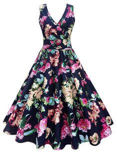 #Dress #Clothes