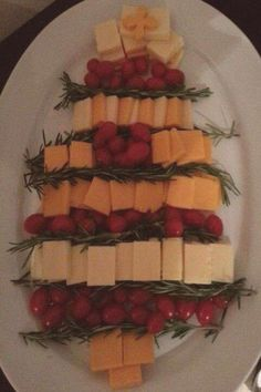 #Types #of #christmas #trees #christmas #into Christmas tree cheese platter using any types of cheese to cut into bite size p brp classfirstletterHelloWelcome to the page with the utmost content about bitepIf you use this pin where private size is required the width and height of the pin will also be very important to you Therefore we wanted to give you information about this The width of this pin is 481brThe height of the pin is determined as 650 You can use the pin quite comfortably in… Types Of Christmas Trees, Types Of Cheese, Cheese Platters, Bite Size, Cheese Recipes, Mozzarella, Fresh, Breakfast, Food