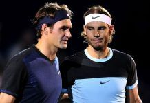 Roger Federer and Rafael Nadal have pulled out of Rogers Cup