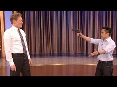 The Gentlemans Guide to Self-Defense Part 2 Military Training, Animation Reference, Mental Health Issues, All You Can, Tbs, Self Defense, Conan, Comedy, Airsoft