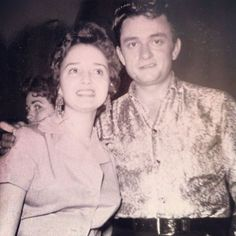 My aunt was so much cooler than Ill ever be  #johnnycash #maninblack #austintx #atx