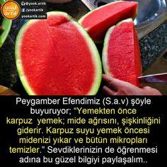 Muhammed Sav, Watermelon, Facts, Fruit, Health, Food, Photography, Silk, Fotografie
