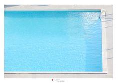Take a dip. Dip, Surfing, Villa, Sunset, Gallery, Outdoor Decor, Photos, Home Decor, Salsa