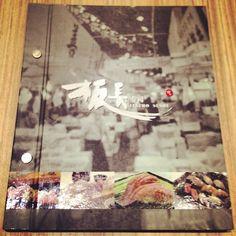 "@ngjiaxun's photo: ""Dinner! #foodporn #foodpwn"""