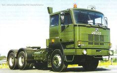 Old Trucks, Pickup Trucks, Buses, Techno, Track, Military, Cars, Vehicles, Pegasus