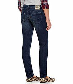 Denim & Supply Ralph Lauren Boyfriend Jeans, Fern Wash - Jeans ...