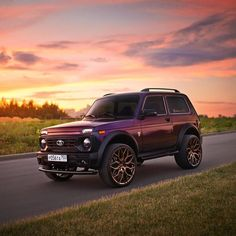 Mini Trucks, City Car, Concept Cars, Car Accessories, Flashlight, Cars And Motorcycles, Offroad, Dream Cars, Mustang