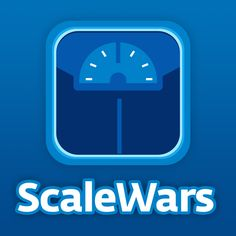 ScaleWars.com - Engage in healthy competitions with friends, family, and co-workers, or challenge a stranger to see who will become the ultimate weight loss warrior!  Free to join!  Trainers, this is a great way to motivate your clients!