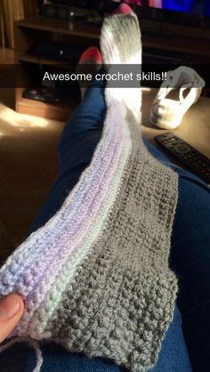 Baby blanket no. 1