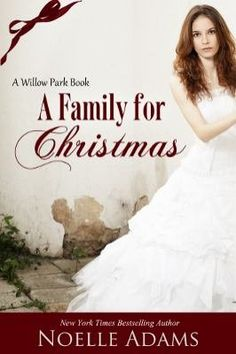 A Family for Christmas – Books on Google Play