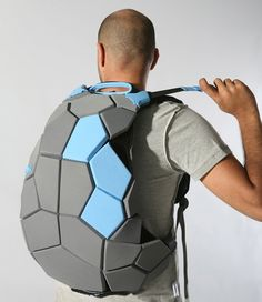 meiosis backpack