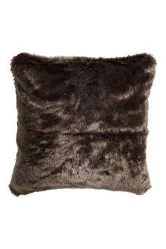 Robert pattinson coussin pillow cover case-gris argenté-cadeau