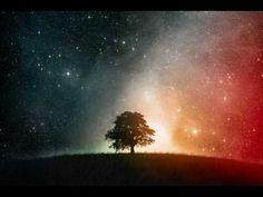 My Shavasana music Nitin Sawhney - Breathing Light