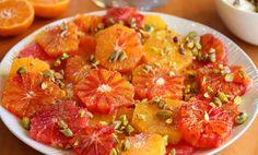 7 nye ting å bruke appelsiner til Nye, Curry, Vegetables, Cooking, Ethnic Recipes, Food, Kitchens, Kitchen, Curries