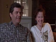 "Funny Catherine O Hara and Fred Willard scene from ""Waiting For Guffman"" - YouTube"