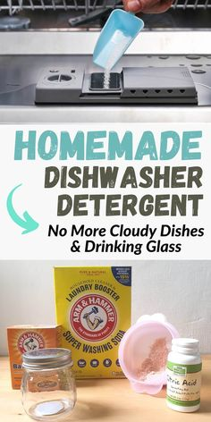 Cleaning Stove, Household Cleaning Tips, Cleaning Recipes, Cleaning Hacks, Diy Cleaners, Cleaners Homemade, Herbal Remedies, Health Remedies, Soap Scum Removal