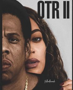 I'm going to see Hov and B. 🙏🏽 i can only imagine whats back in brooklyn - i see why church is needed - but the preachers - its entertainment for them - but someone like myself- i cant sit around all those fish Beyonce Knowles Carter, Beyonce And Jay Z, Destiny's Child, King B, Afro, Carter Family, Mrs Carter, Blue Ivy, Queen B
