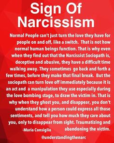 918 Best Narcissist, sociopath, psychopath, antisocial, and