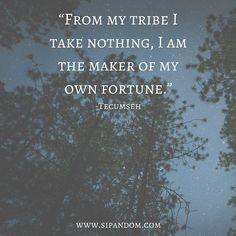 #sipandom #meditation #meditate #guidedmeditation #dailymeditation #meditationquotes