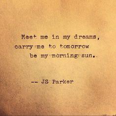 #haiku #poetry #poem