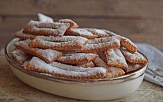 Tízperces bögrés pillefánk - Rupáner-konyha Apple Pie, Cake Recipes, Cupcake, Food, Mascarpone, Easy Cake Recipes, Cupcakes, Essen, Cupcake Cakes