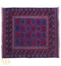 Indie fashion Store-Buy Women Clothing, Accessories and Homedecor Kilims, Indie Fashion, Chic Outfits, Carpet, Clothes For Women, Rugs, Stuff To Buy, Accessories, Design