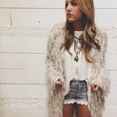 Free People Store Style : Photo