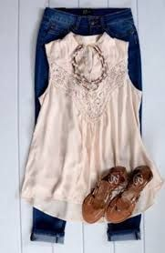 Image result for fall 2017 stitch fix