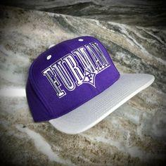 Furman Paladins, Cool Hats, Snapback Hats, Wool Blend, Adidas, Purple, Ebay, Women, Dope Hats
