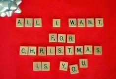 Christmas Quotes   MovingOnQuotess.blogspot.com