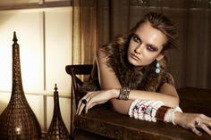 New photoshoot Cozy winter fashion for Plaza Kvinna with  Iryna Rohzek, Photographer - Jaclyn Adams     Tags: #IrynaRohzek, #photoshoot, #cozy, #winter, #fashion, #style, #model
