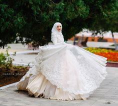 Wedding Красавица Саида #свадьба #свадьбавдагестане #кавказскиесвадьбы #wedding #meddina #photographer @salon_calina by meddina_photo