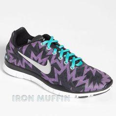 sports shoes e1944 90a83 海外限定☆ Nike Free ナイキ トレーニングシューズ 2色. Nike Shoes CheapRunning ...
