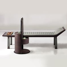 SIMA | Chi Wing Lo, Designed & Made in Italy