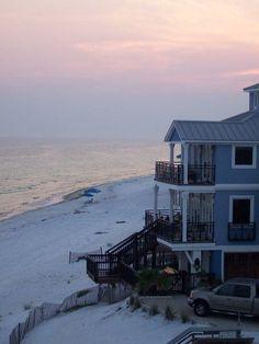 Beach House: Yes!