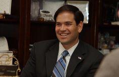Marco Rubio Fortunate Son, Presidents, Politics, History, Historia