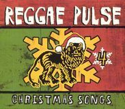 Reggae Pulse, Vol. 4: Christmas Songs [CD]
