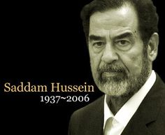 10 years after Saddam Hussein's Capture – Was the Iraq War really worth it?