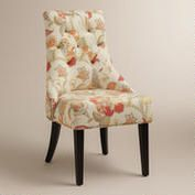 Need To Spruce Up Your Space For Fall Check Out Our