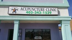 It is now easier than ever in Red Deer to experience the positive effects of massage therapy for all issues including back pain, arthritis and fibromyalgia. Call to learn more about the many types of massage therapy offered today by Flying Turtle TCM Acupuncture and Massage in Red Deer – 403-343-1539