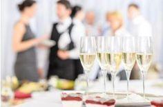 Küchenparty-Club - unser Weihnachtsgeschenk für Kunden