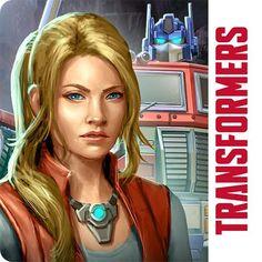 Transformers: Earth Wars v0.20.0.9030