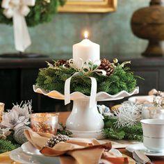 Great Christmas decor