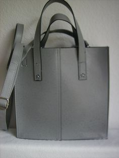 "Bag ""Micheline"" Back"
