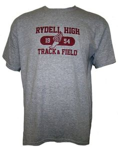 88 Best College Track And Field Shirts Images Track Track Field
