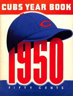 Baseball T Shirt Sayings Baseball Scores, Baseball Posters, Chicago Cubs Baseball, Baseball Art, Baseball Games, Sports Posters, Sports Logos, Chicago Bears, Cubs Win